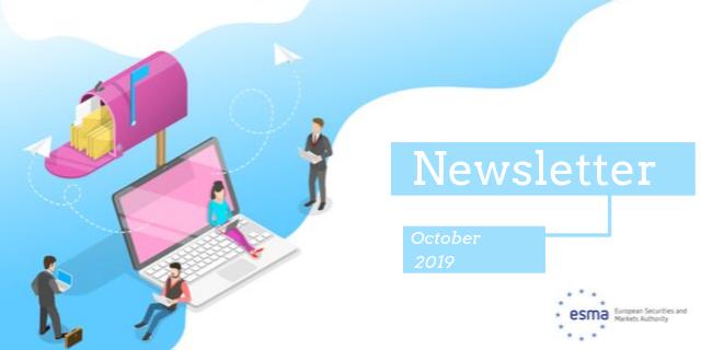 esma_monthly_newsletter_October