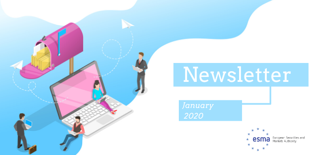 esma_monthly_newsletter_january