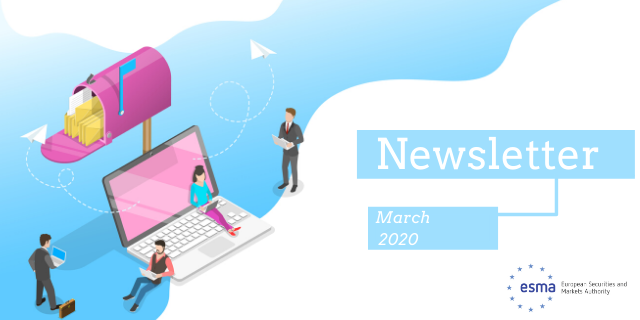esma_monthly_newsletter_march