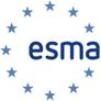 ESMA icon
